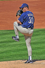 2501334222_d53bc0a8f0_m-maddux-photo by SD Dirk.jpg
