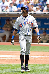 2574379550_282be3055f_m-josereyes-photo by penner42.jpg