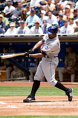 2574380724_fb7369ef05_m-carlos delgado-photo by penner42.jpg