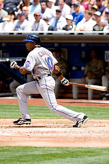 2574385816_62e2c6924d_m-endy chavez-photo by penner42.jpg