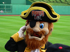 530942786_a98f218d85_m-piratemascot-photo by David Watson.jpg