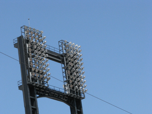 a-busch-lights.JPG
