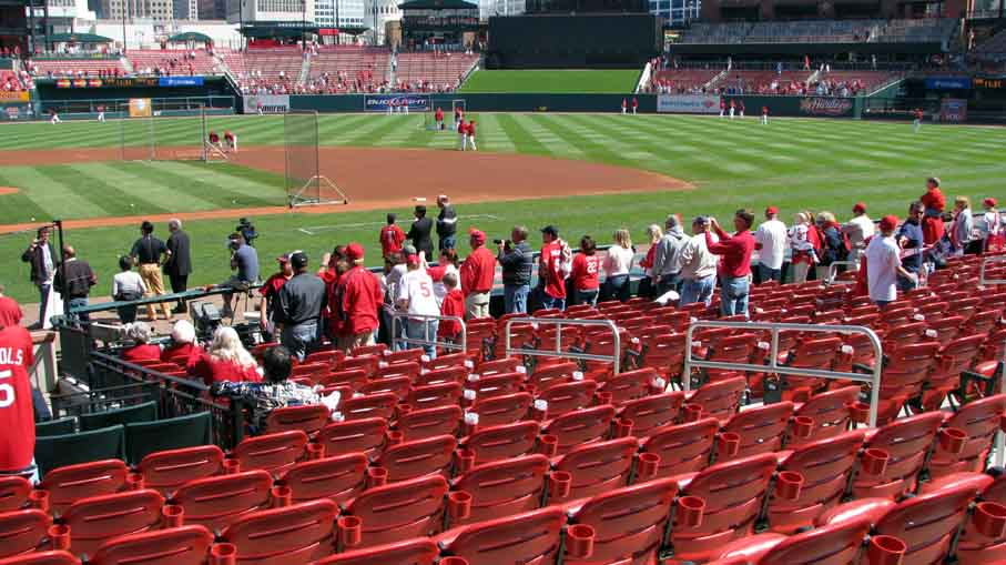 bp-cards fans at cards dugout.jpg