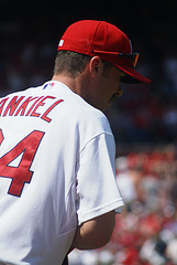 Ankiel  -- photo by Barbara Moore.jpg